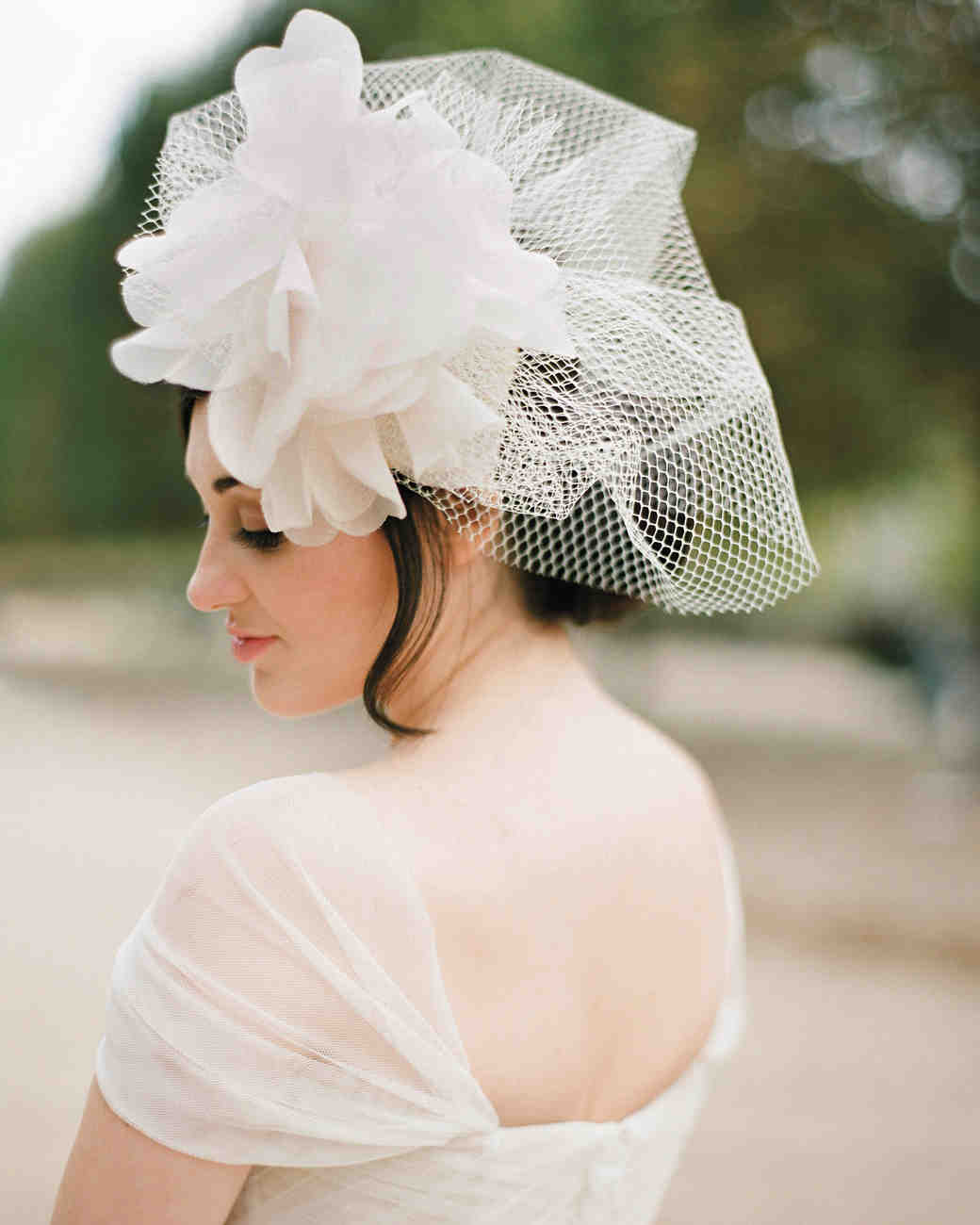 julie-eric-bride-0918-mwds109913.jpg