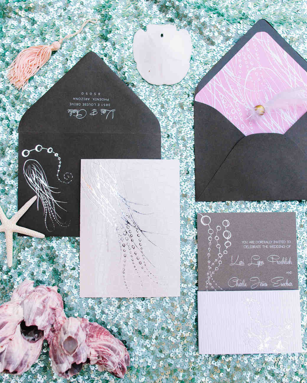 kari-charlie-wedding-invite-0314.jpg