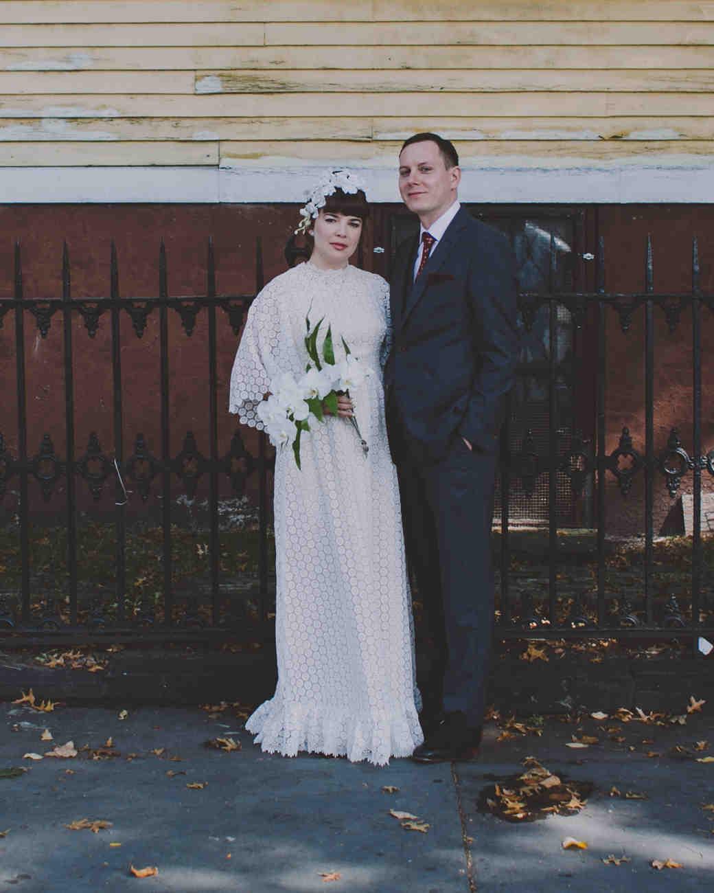 kim-thomas-wedding-1024-ds111351.jpg