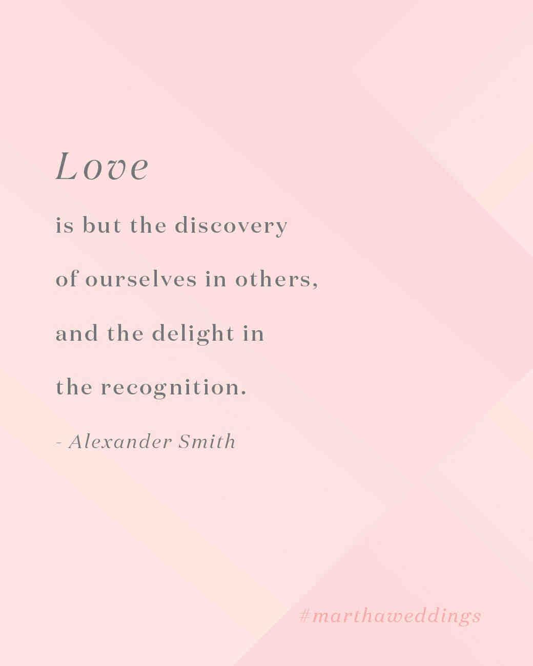 love-quotes-alexander-smith-1015.jpg