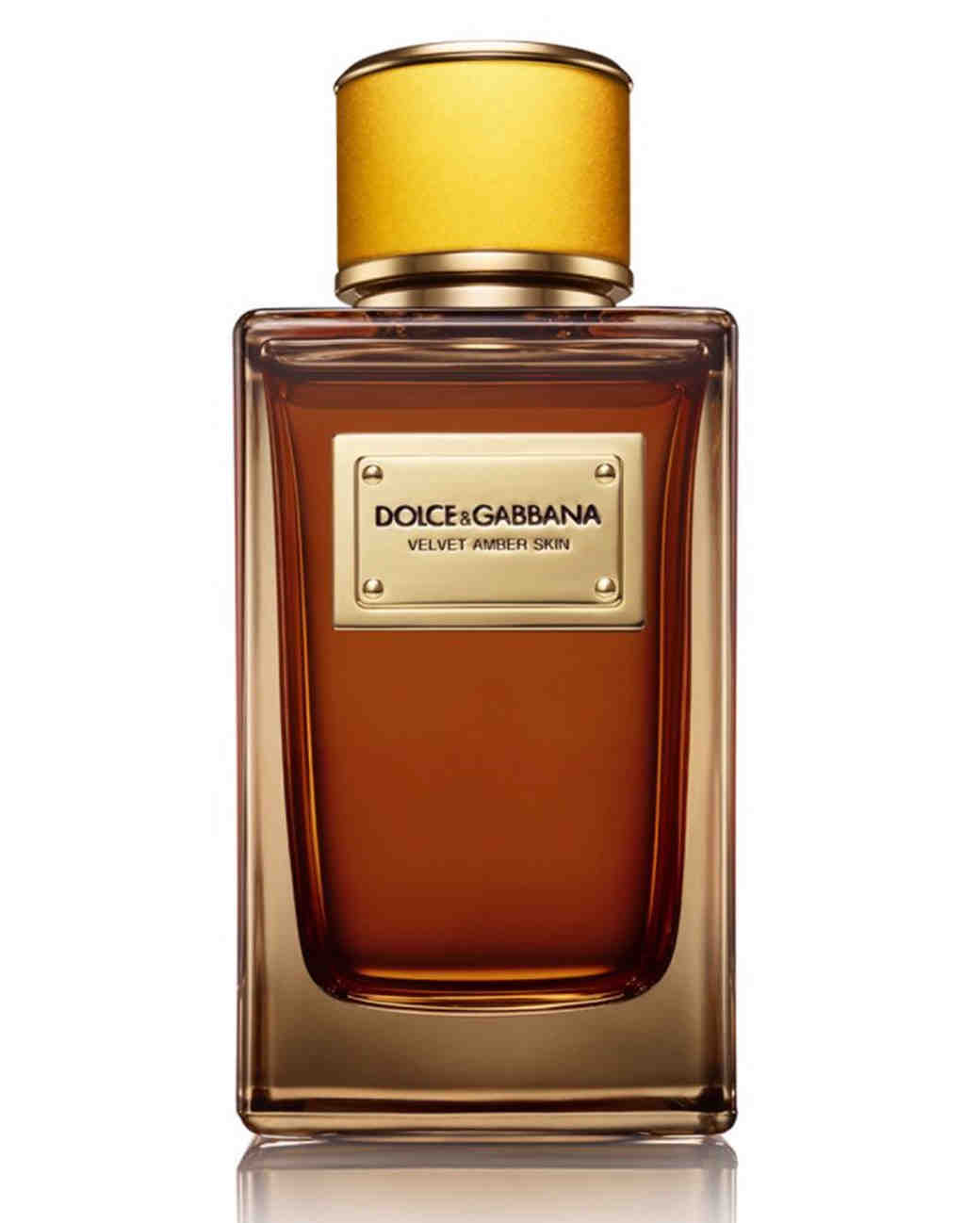 dolce and gabbana cologne