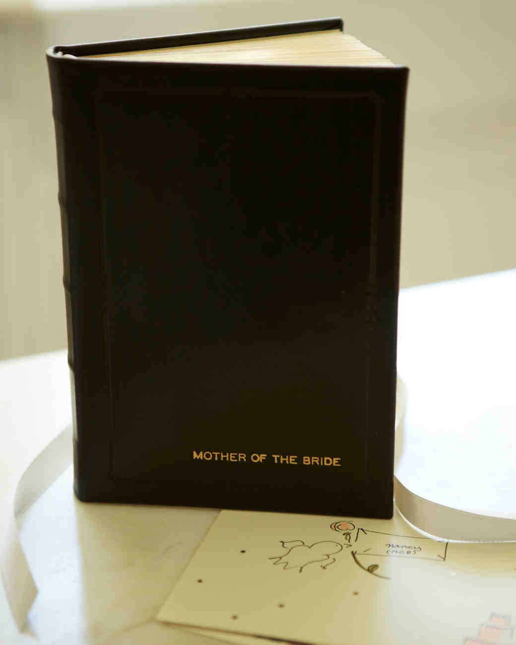 mother-of-the-bride-book-d109296.jpg