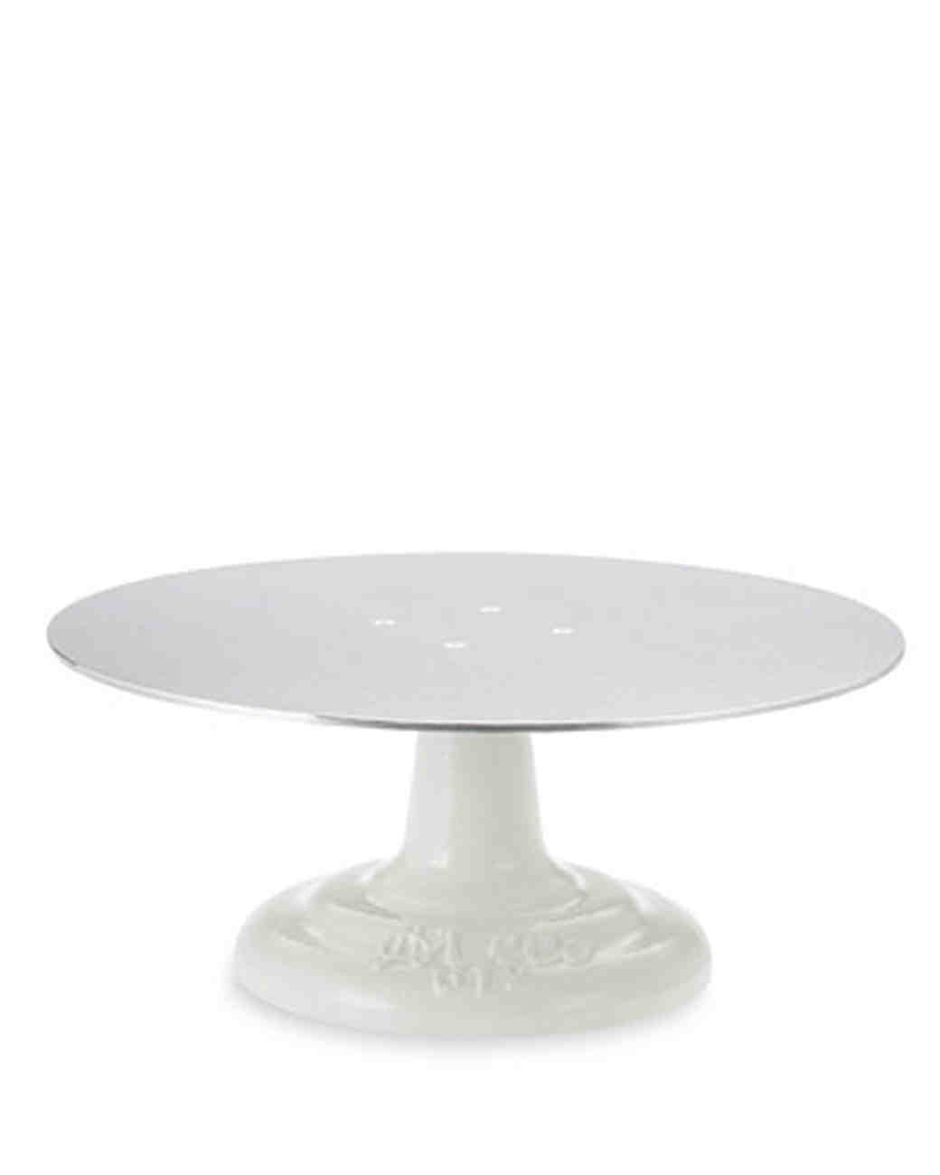 msw_registry_ateco_cake_stand_12.jpg