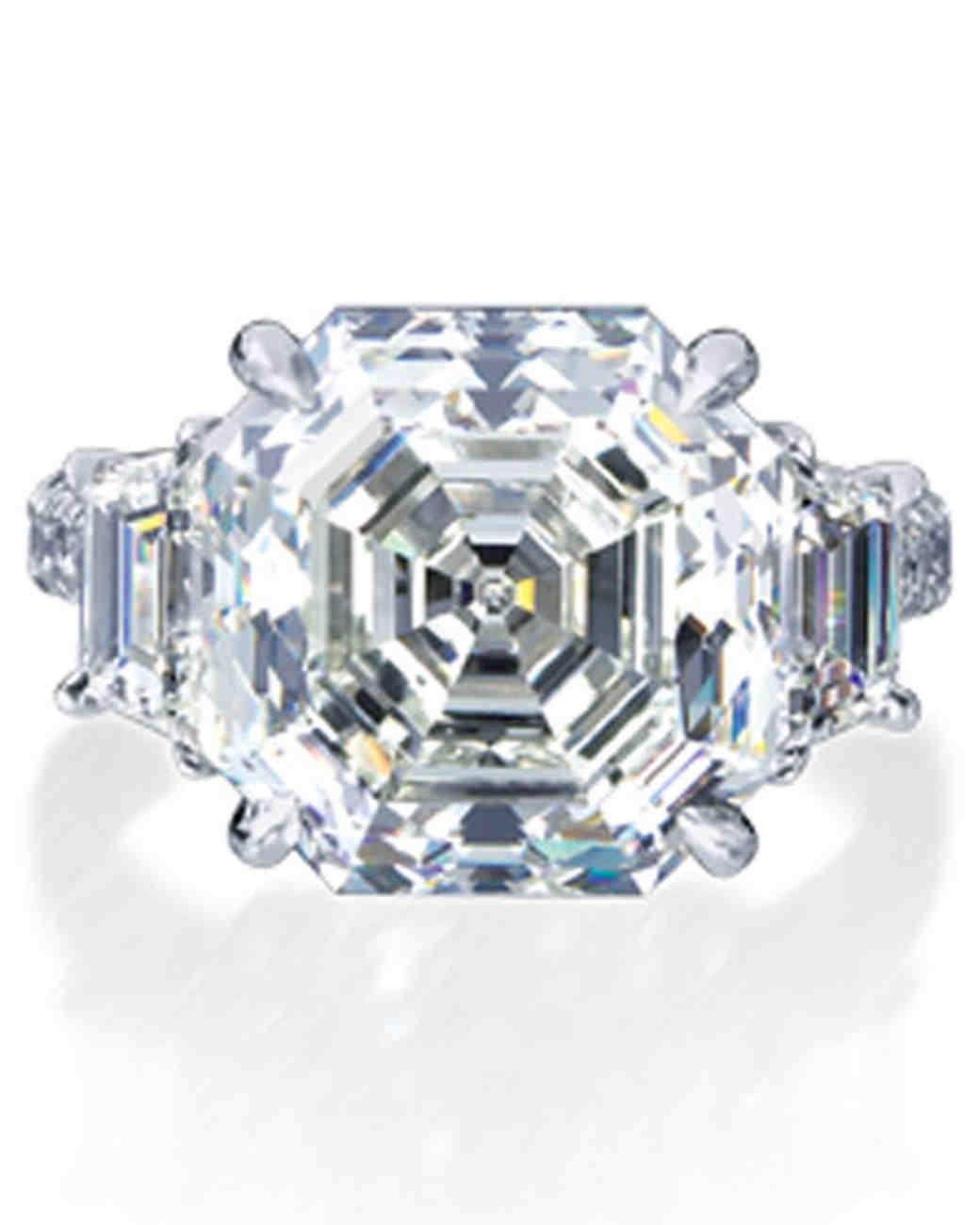 mw_0110_royalasscher_decosimilar.jpg