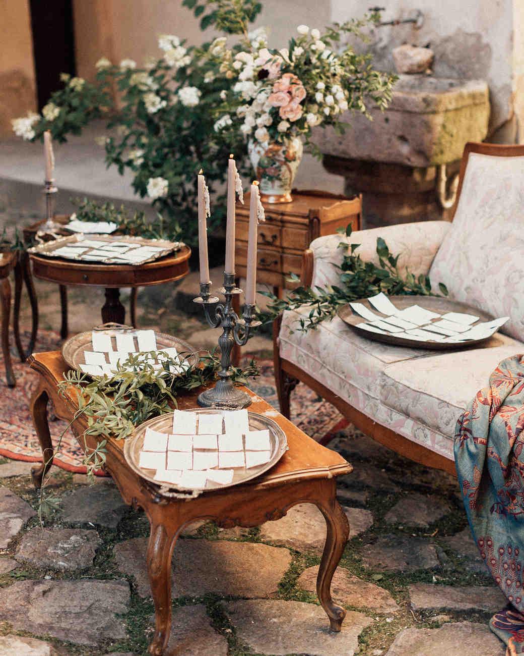 natalie paul wedding lounge