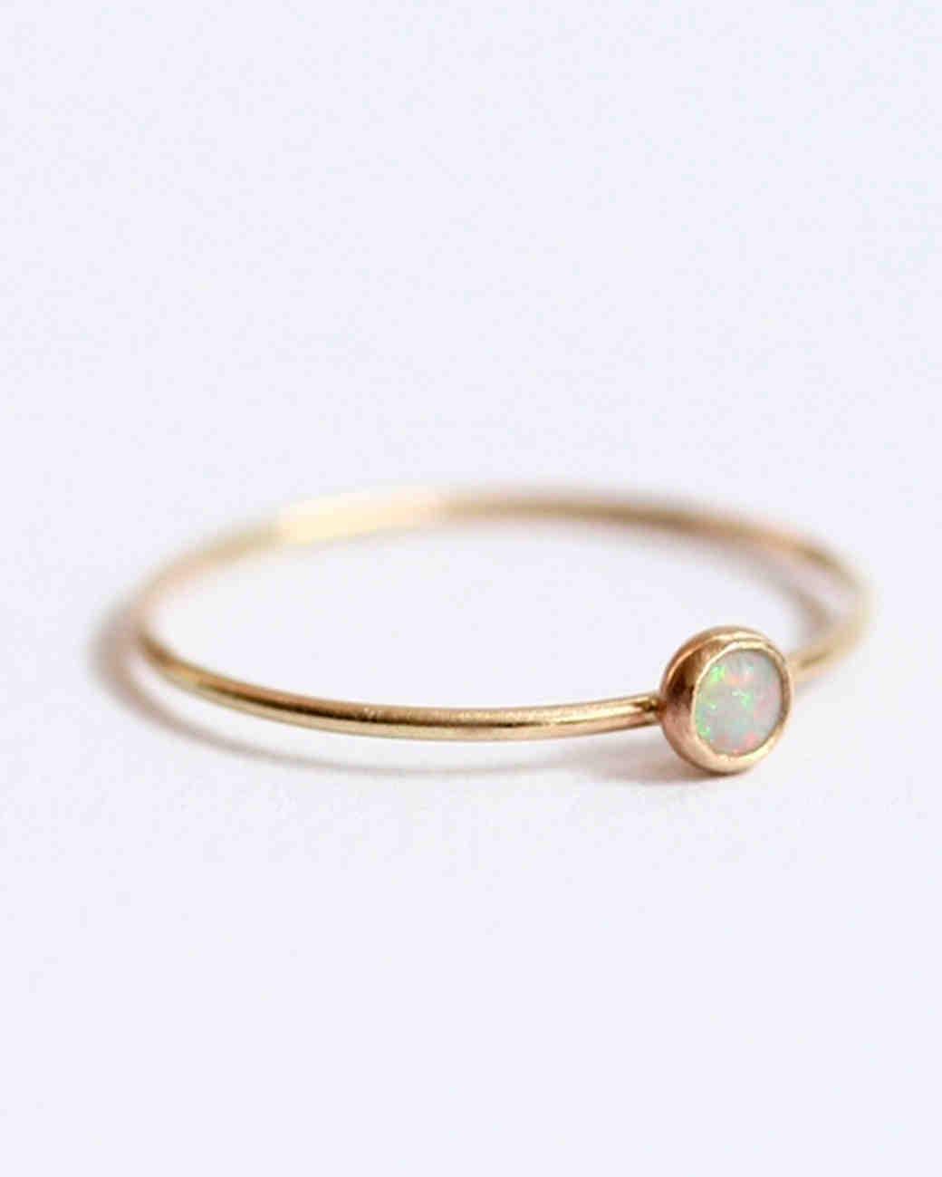 opal-ring-rebecca-mir-grady-0115.jpg