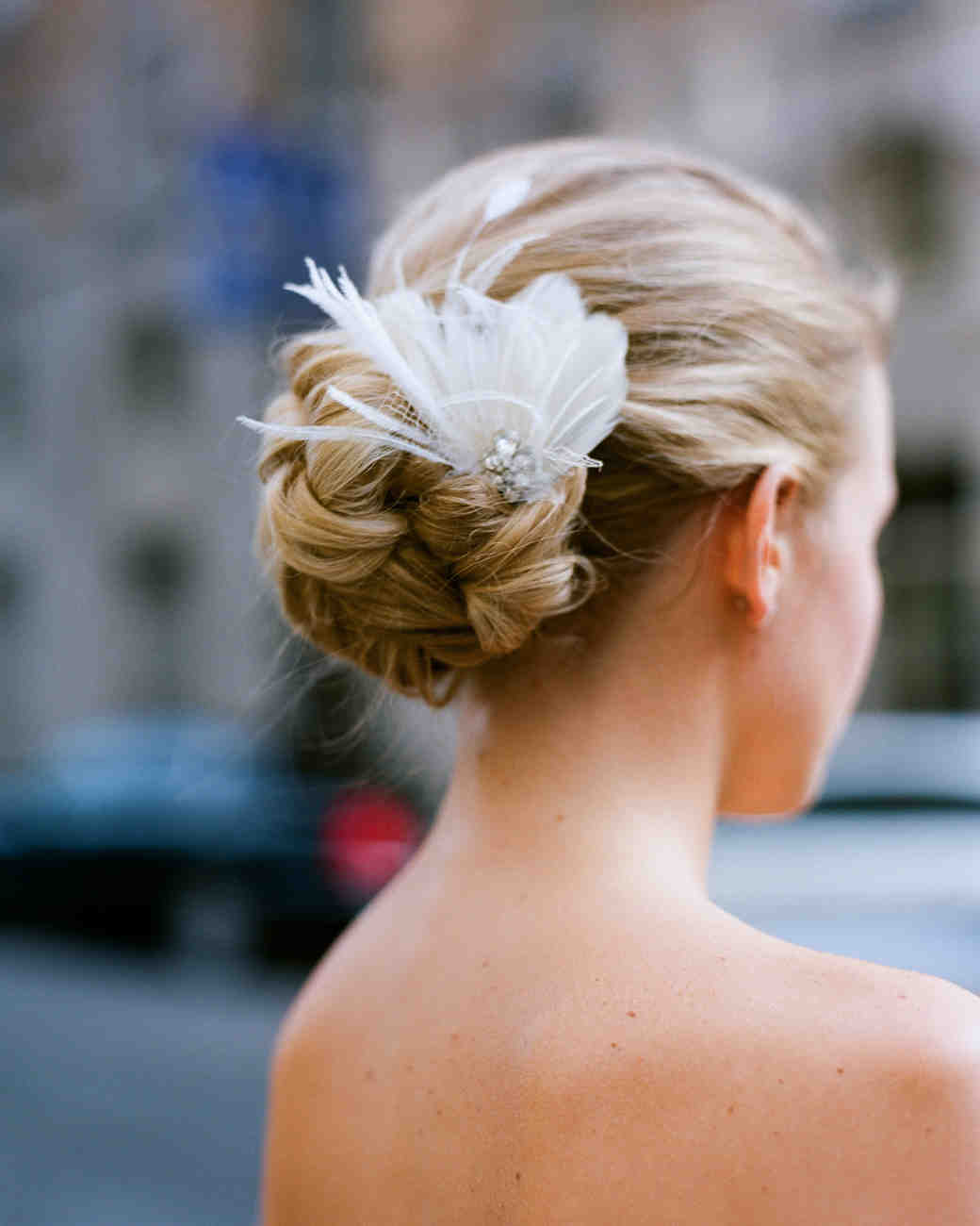 real-weddings-jess-greg-0811-210.jpg
