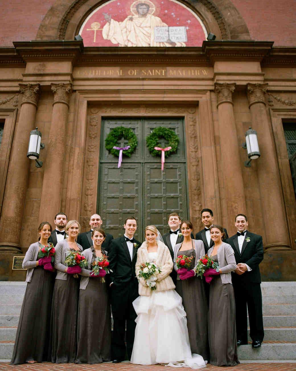 real-weddings-jess-greg-0811-417.jpg