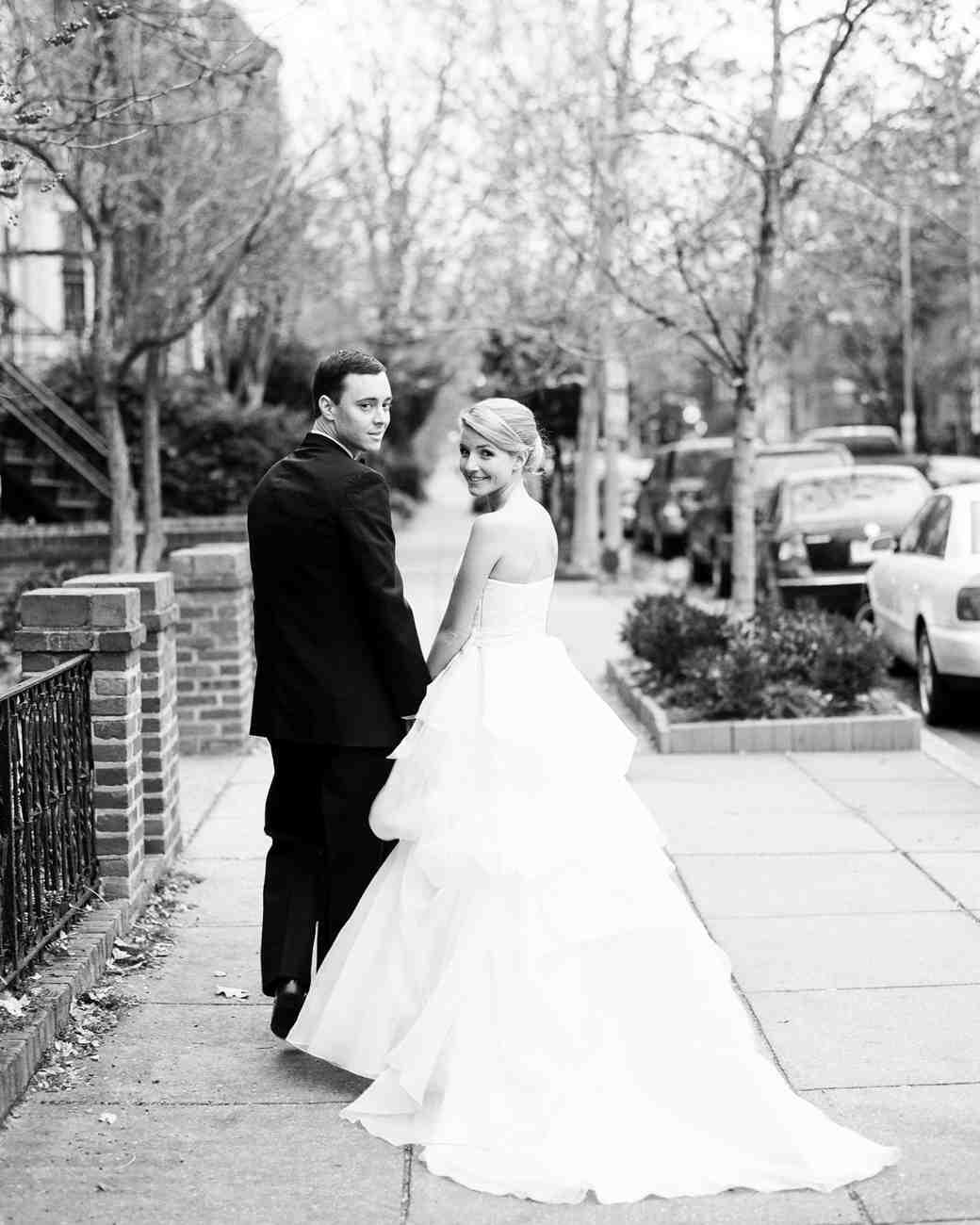 real-weddings-jess-greg-0811-452.jpg