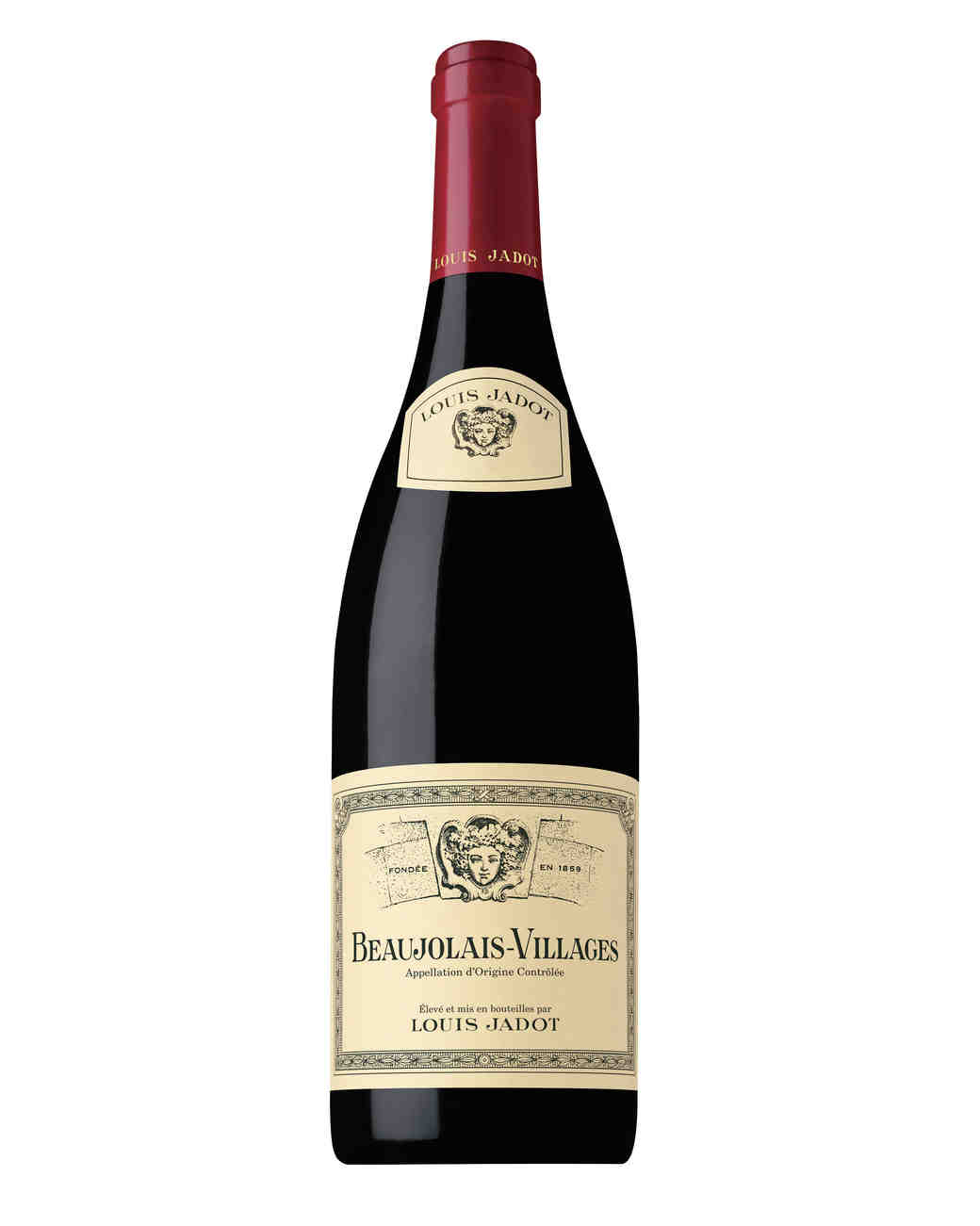 Beaujolais Villages Red