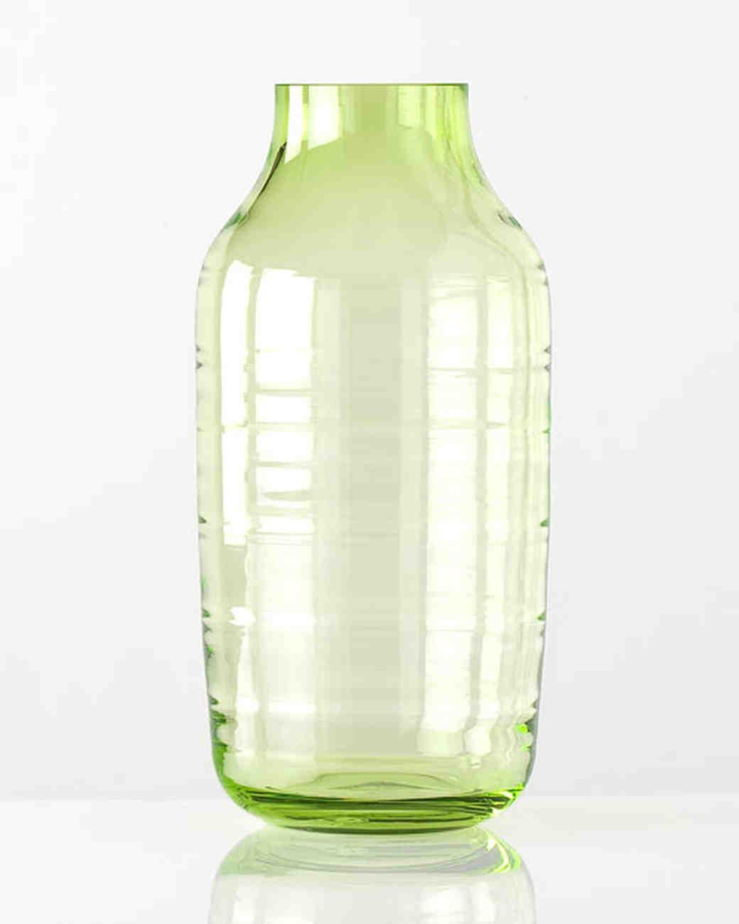 registry-sum11-large-lime-helene.jpg