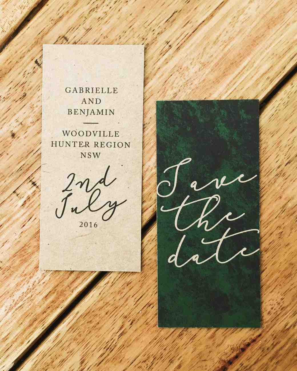 rustic-save-the-date-forest-0216.jpg