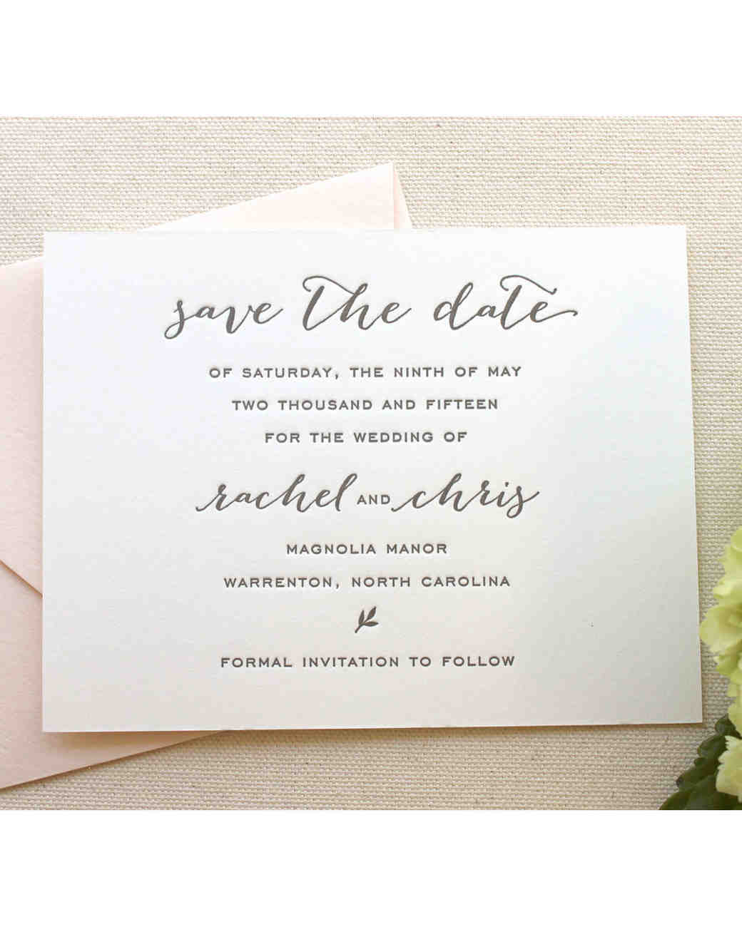 rustic-save-the-date-simple-0216.jpg