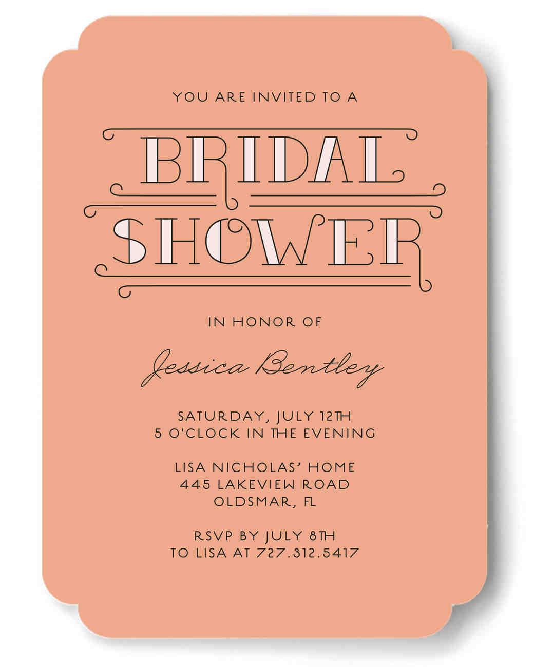 shower-invites-minted-bliss-0414.jpg