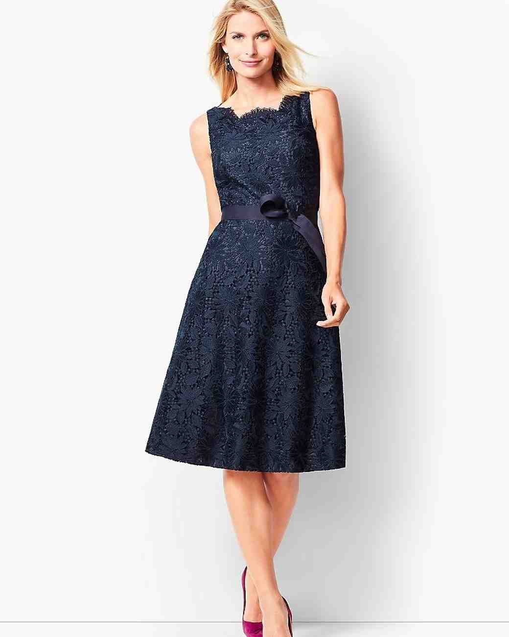 be4a4f20732 Mother-of-the-Bride Dresses That Aren t Matronly