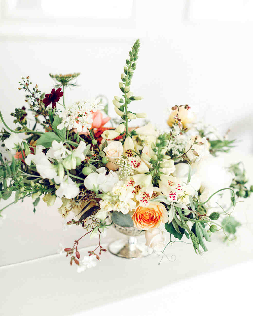 top-wedding-florists-floret-0215.jpg