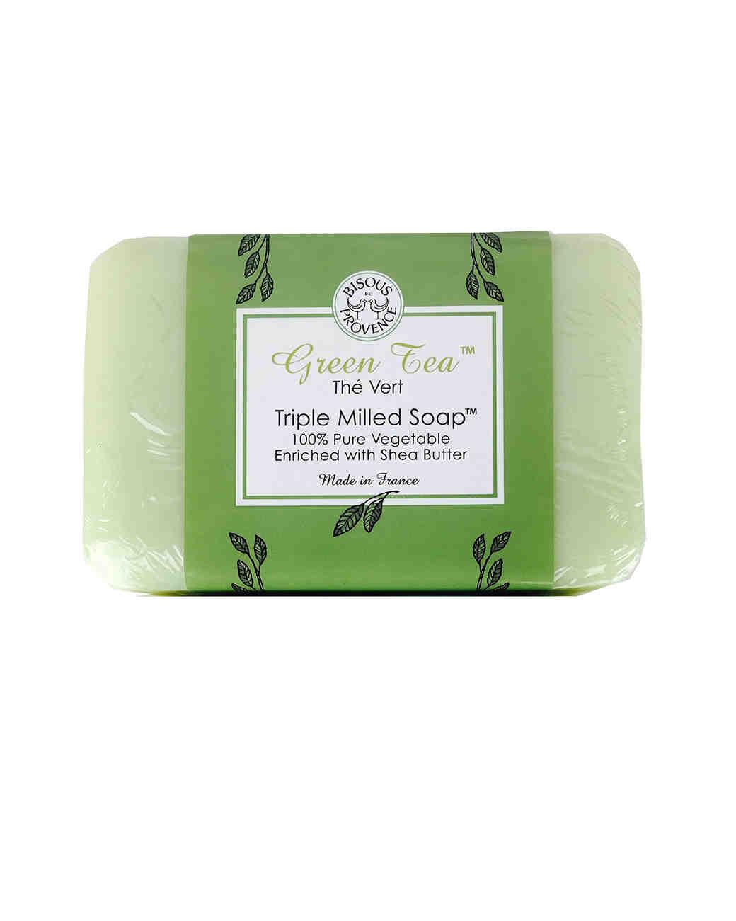 trader joes beauty bar soap