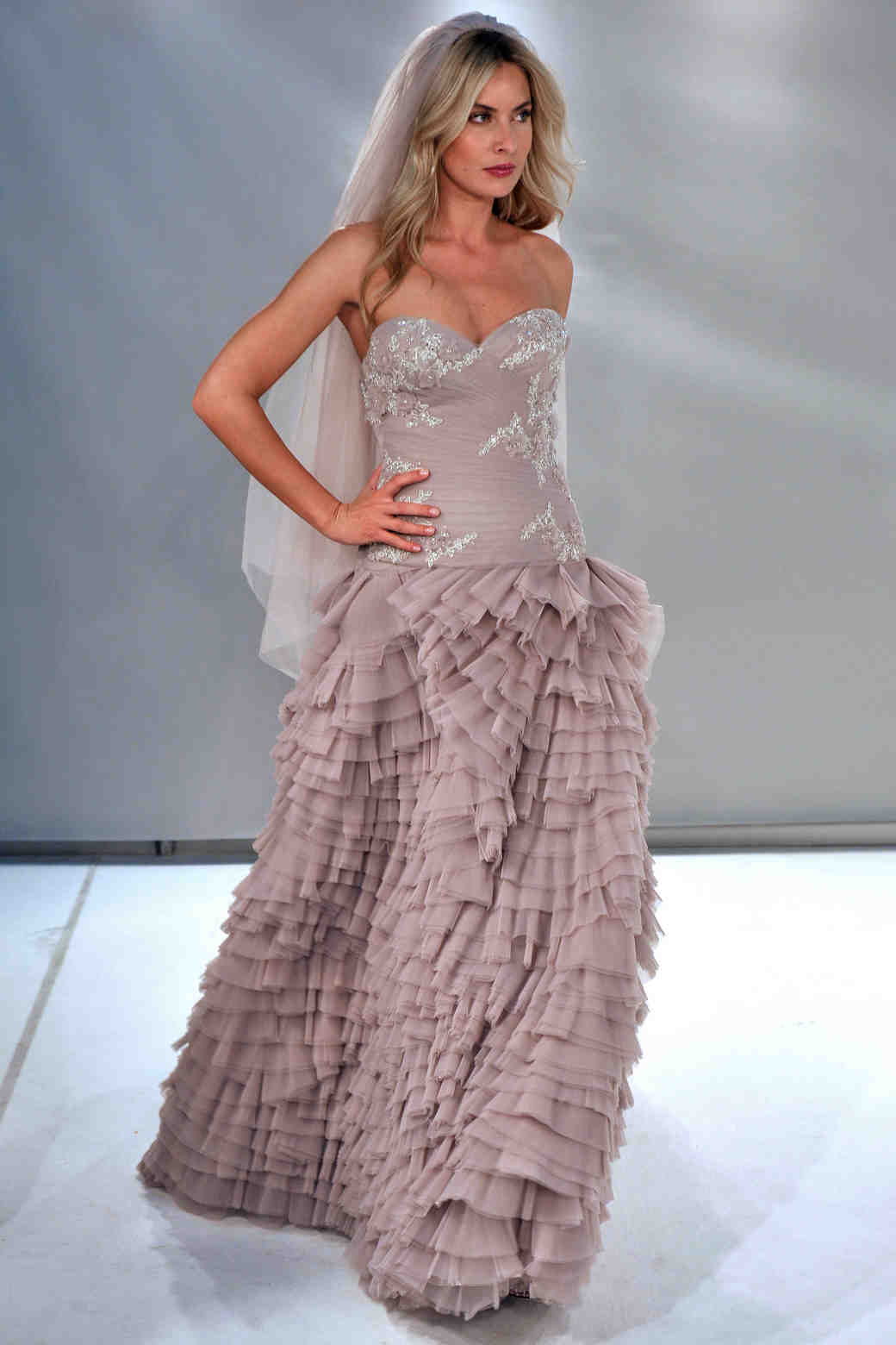 watters-fall2012-wd108109-086-df.jpg