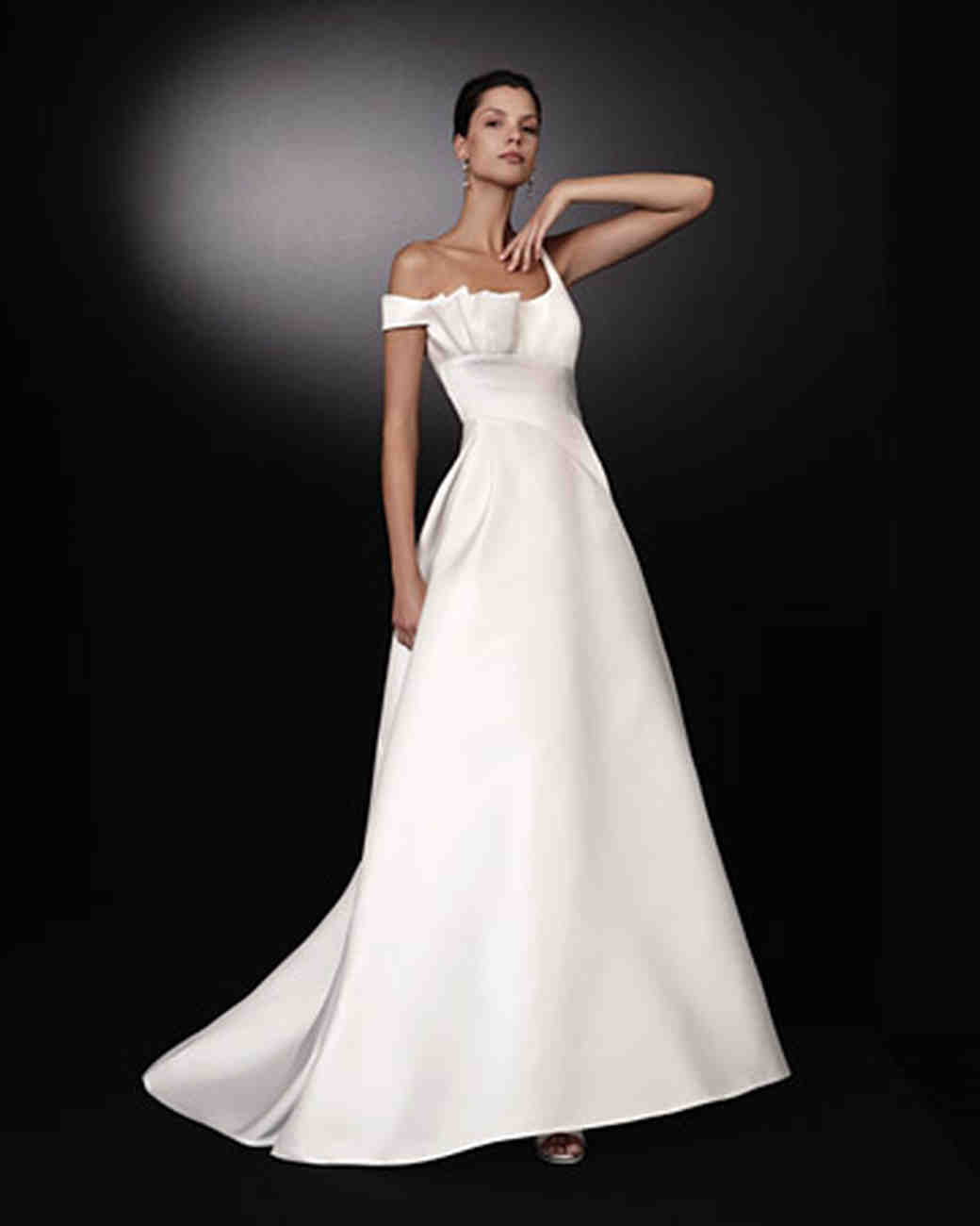 where to buy peter langner mother of the bride dress