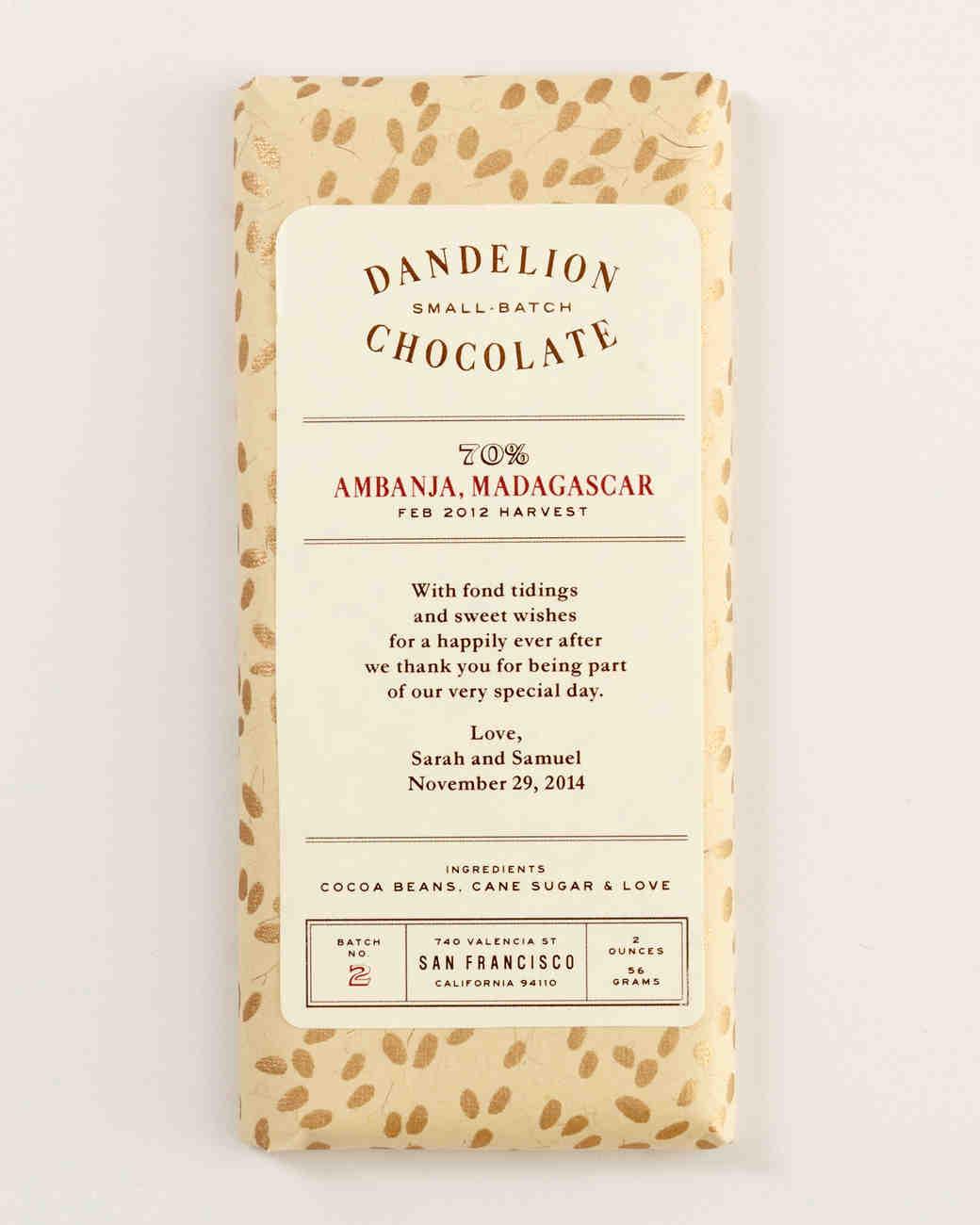 wd110451-dandelion-chocolate-168.jpg