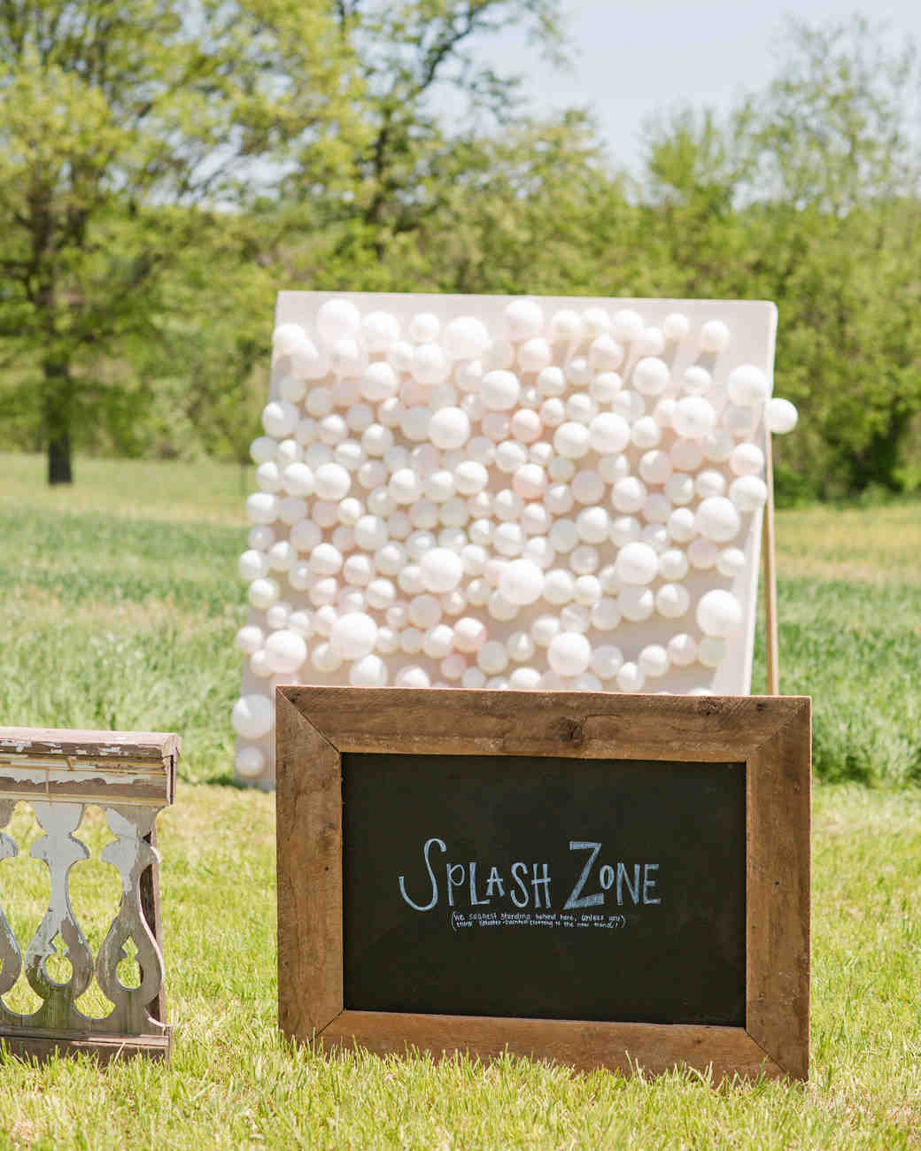 Video Game Wedding Ideas: Fun Wedding Games That'll Keep Guests Laughing