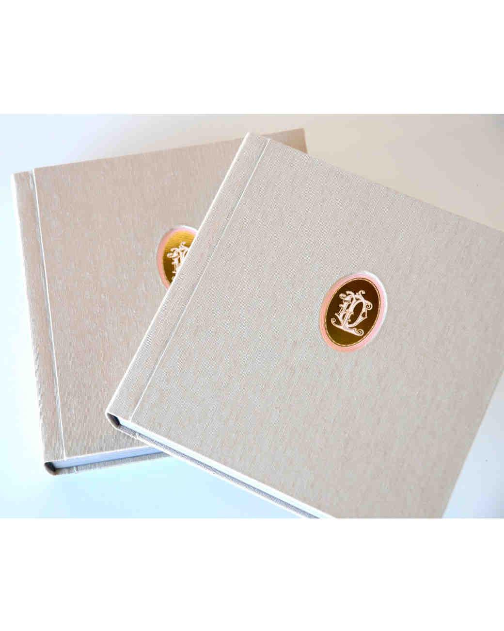 The best wedding photo albums for every budget martha stewart weddings make a photo printing plan solutioingenieria Choice Image