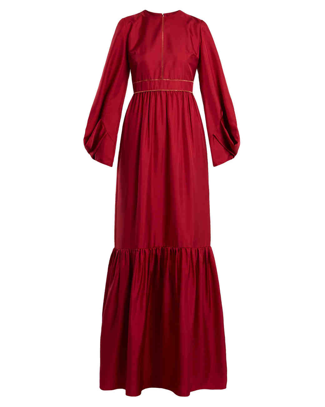 winter mother of the bride mob dresses roksanda