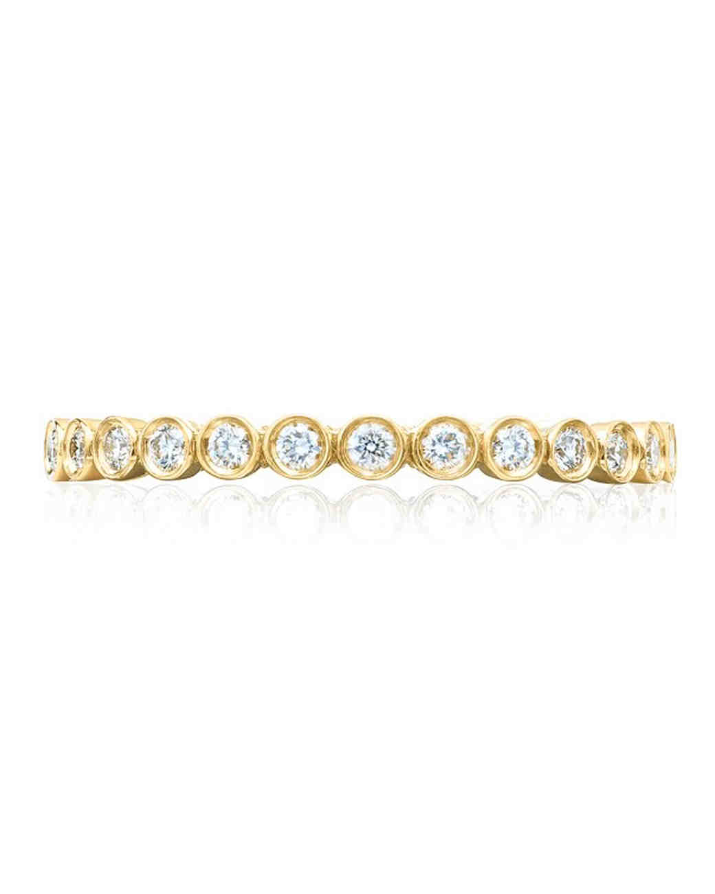 womens-wedding-bands-tacori-0415.jpg