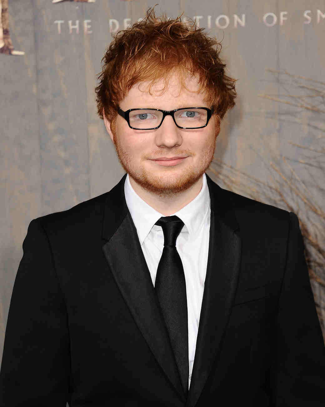 year-in-weddings-ed-sheeran-1214.jpg