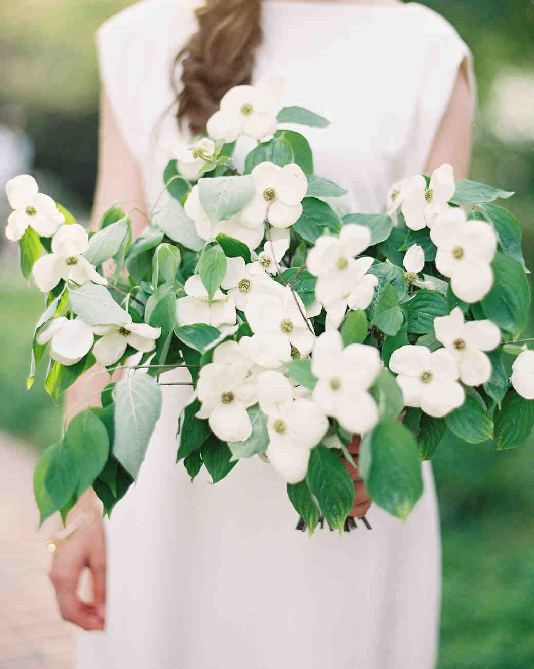 Dogwood Bouquet