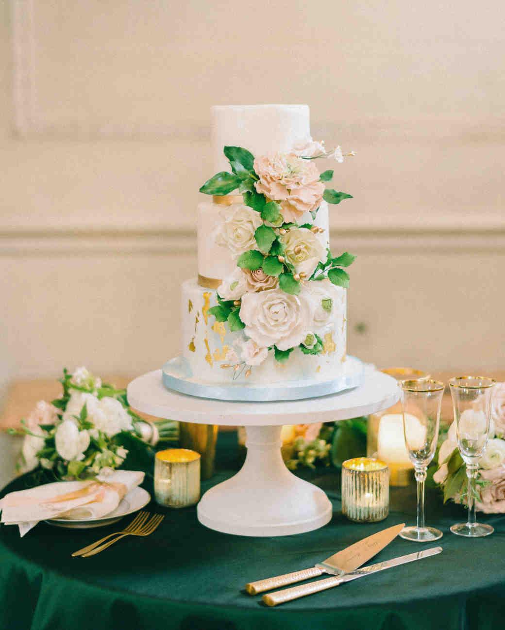 abby marcus wedding cake 194