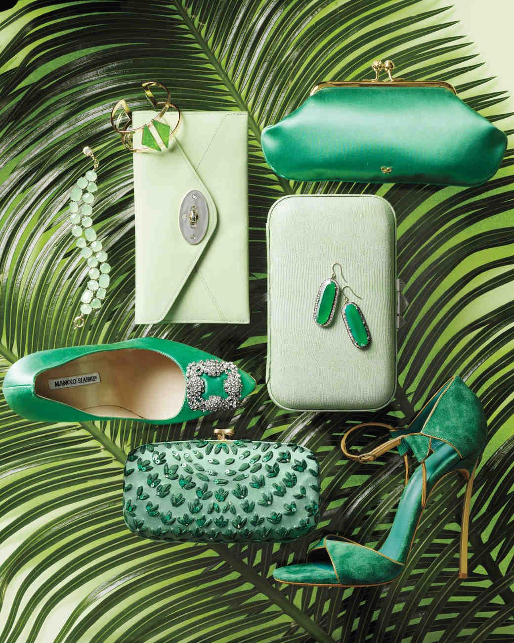 accessories-a-876-focus-mwd109950.jpg
