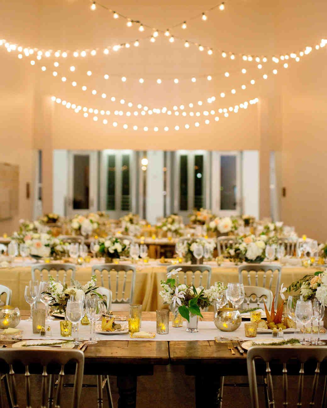 aiasha-charles-wedding-table-0514.jpg