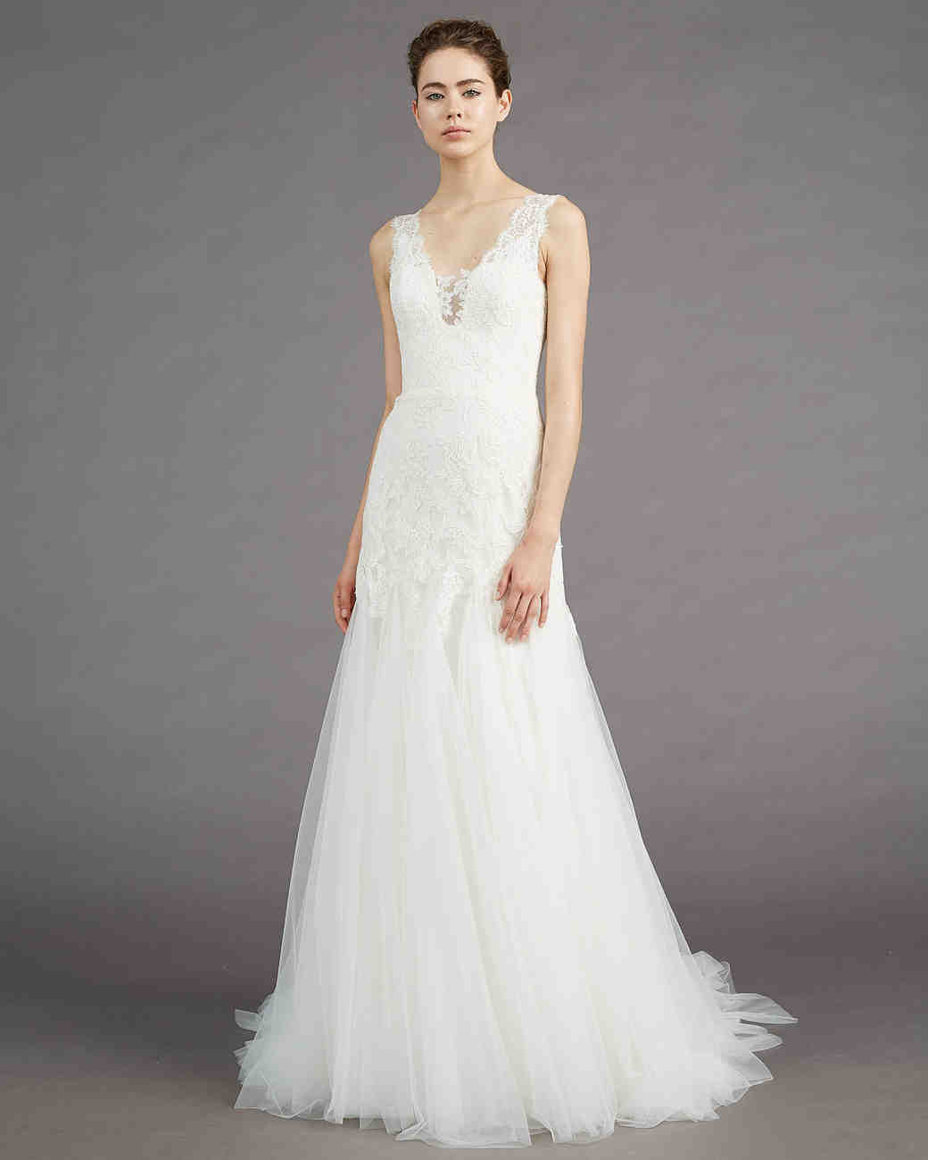 Wedding Gowns For Pregnant Brides 65 Nice Amsale Fall Wedding Dress