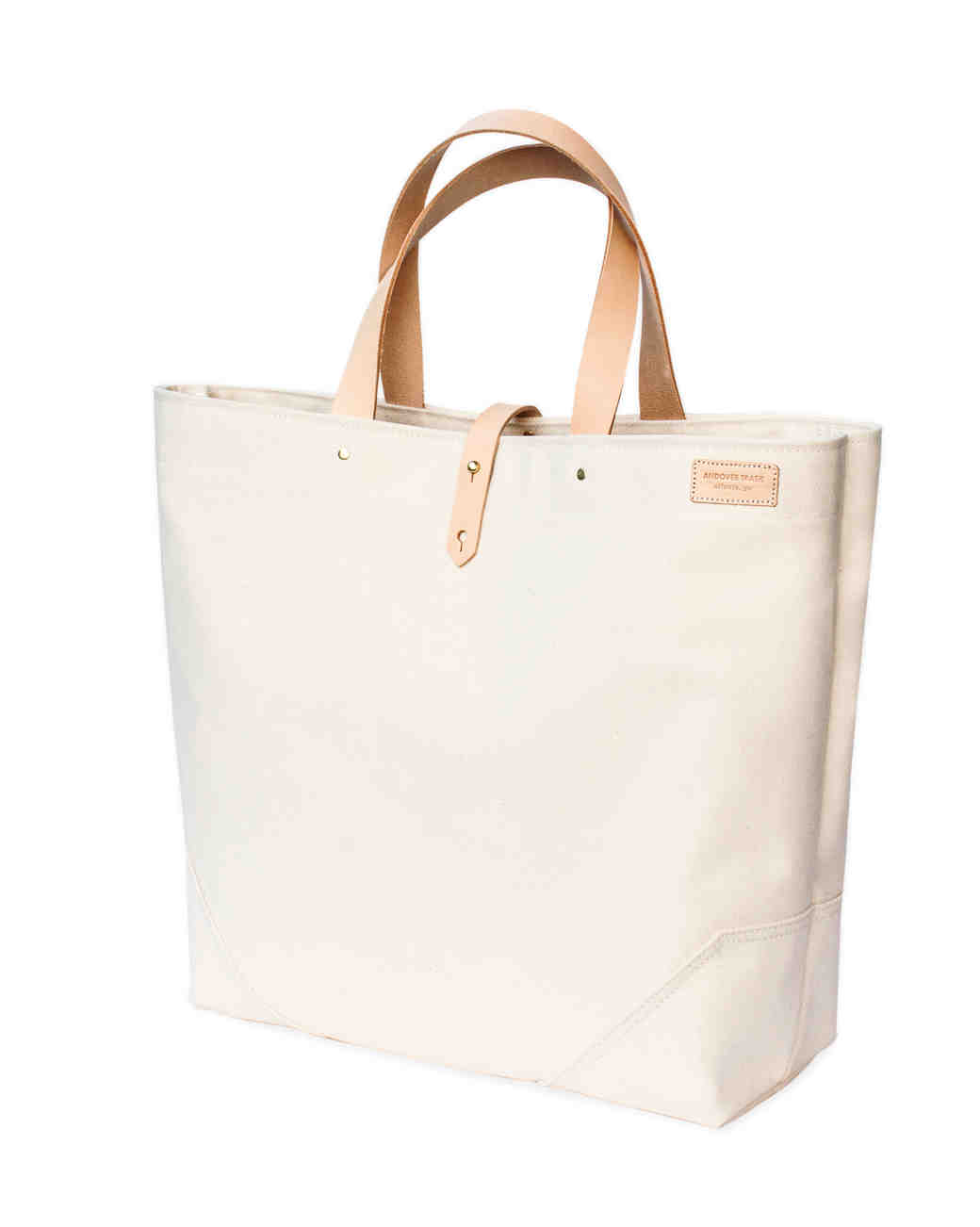 andover-trask-scout-tote---angled.jpg