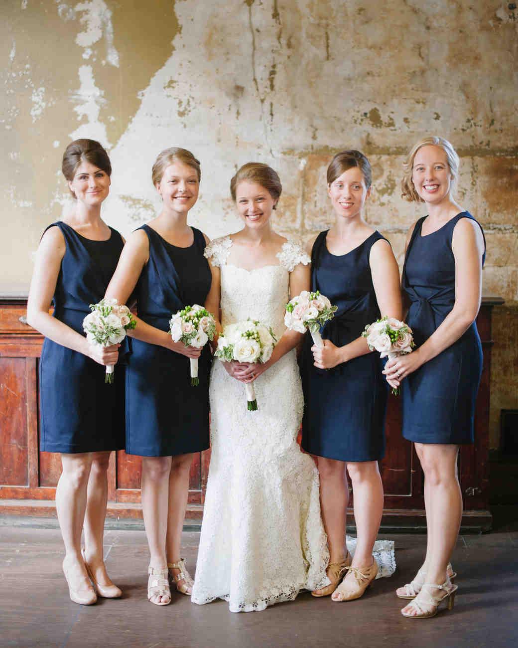 anna-don-wedding-bridesmaids-0714.jpg
