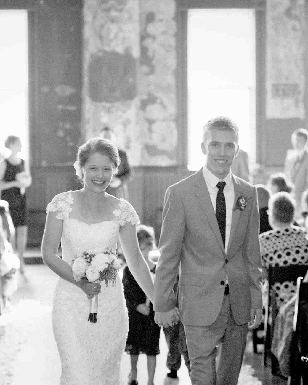 anna-don-wedding-recessional-0714.jpg