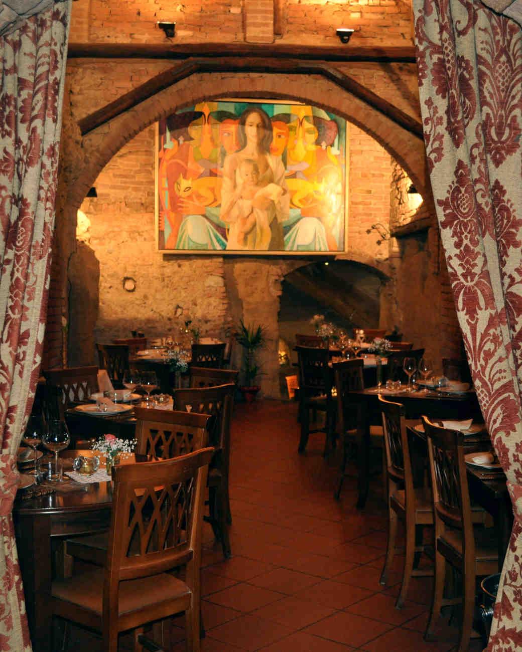 borgo-santo-pietro-dining-mwd1011.jpg