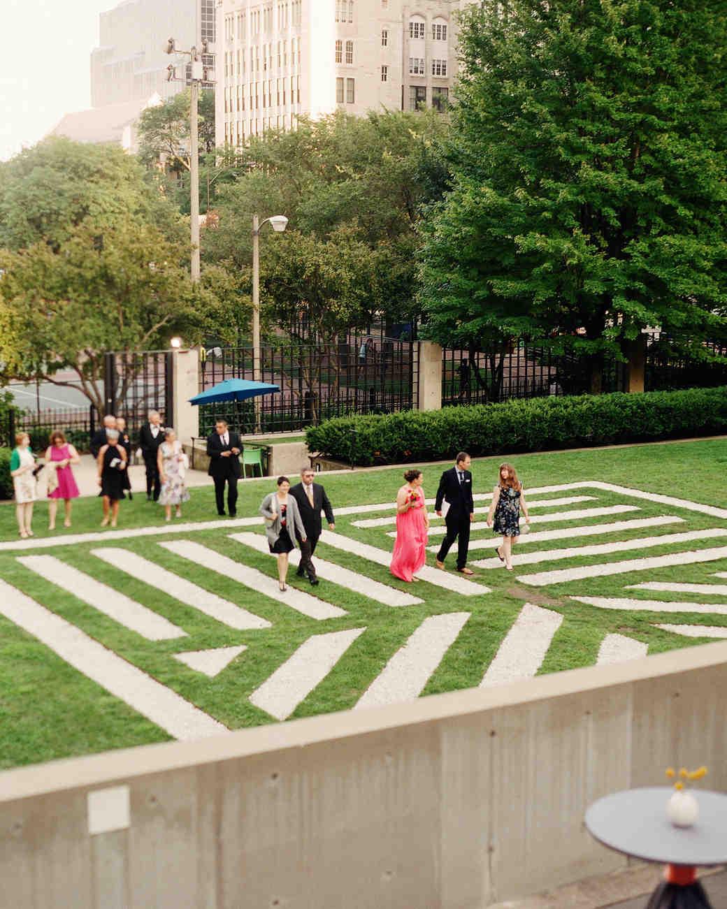christina-jimmy-wedding-lawn-2347.jpg