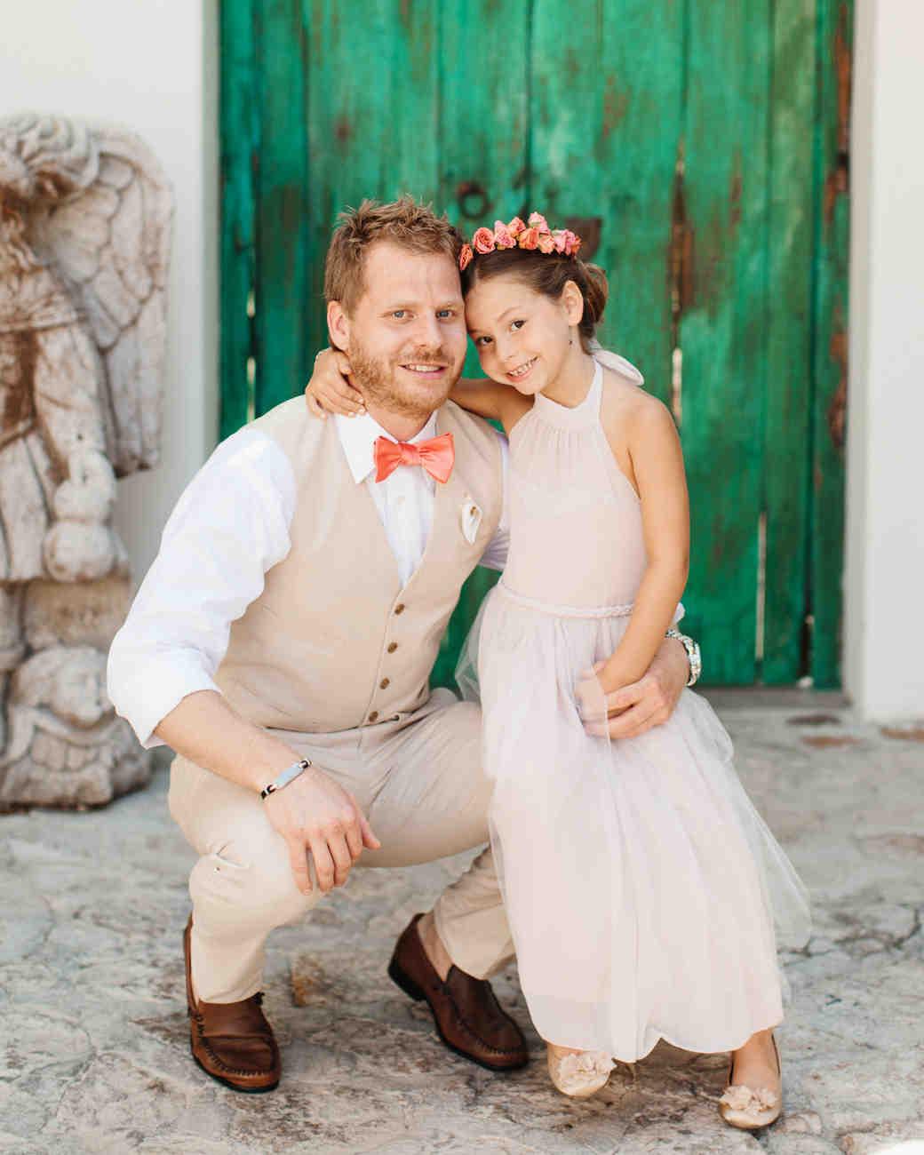 erica-steve-wedding-daughter-0214.jpg