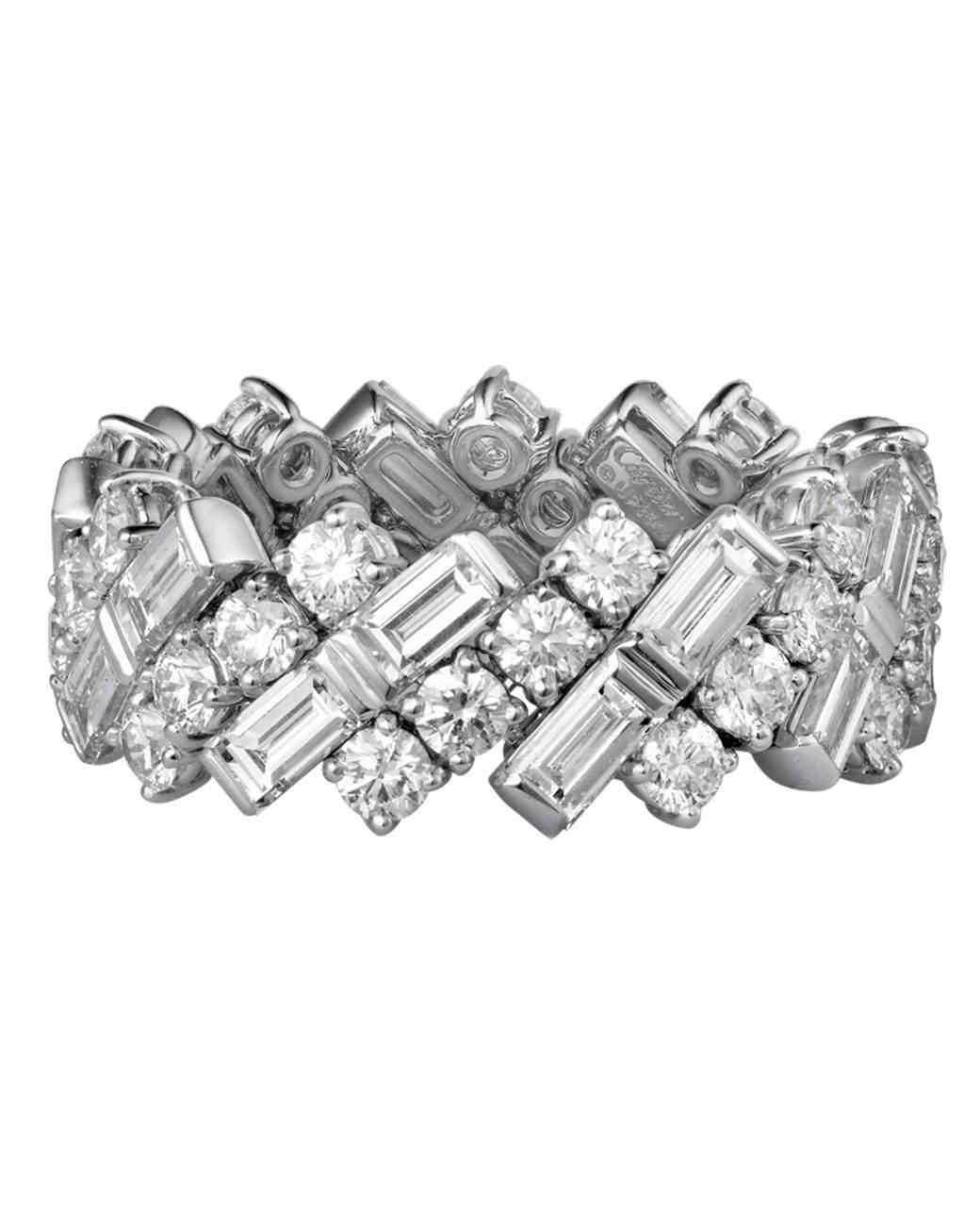 eternity-bands-thick-cartier-0515.jpg