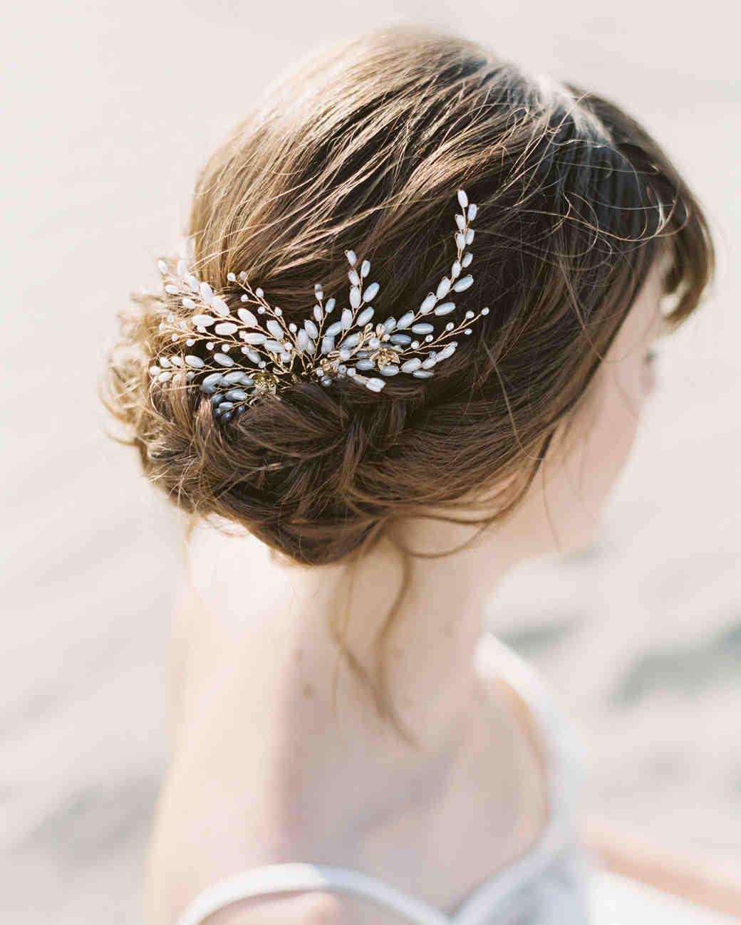 floral hairstyles allen tsai pearl
