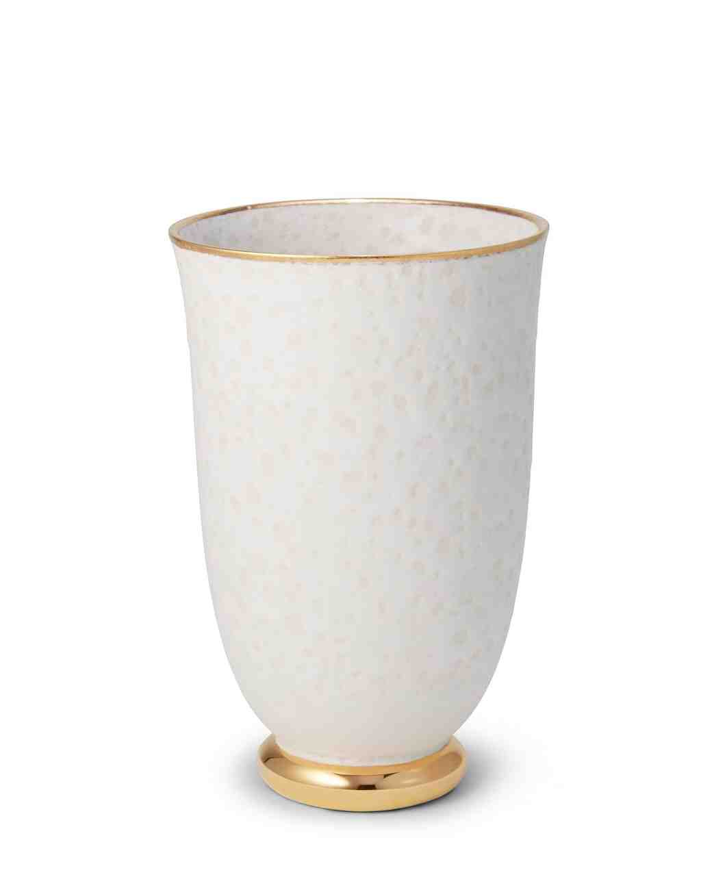 Aerin Vase, Mother's Day Gift