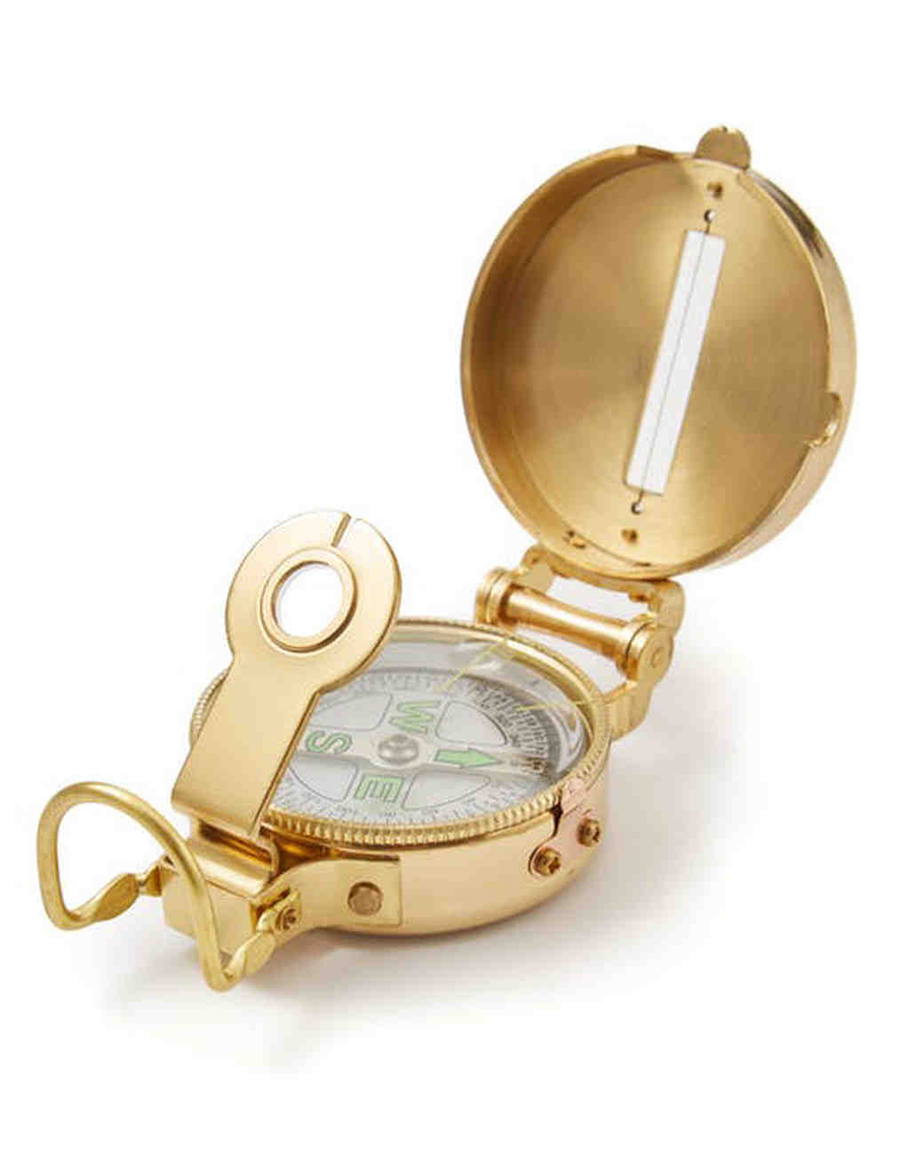 groom gift guide ust heritage lensantic compass