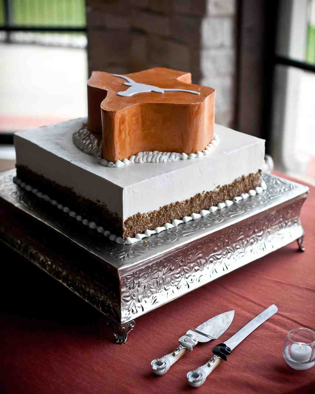 grooms wedding cake recipes 24 unique ideas for the groom s cake martha stewart weddings 14998