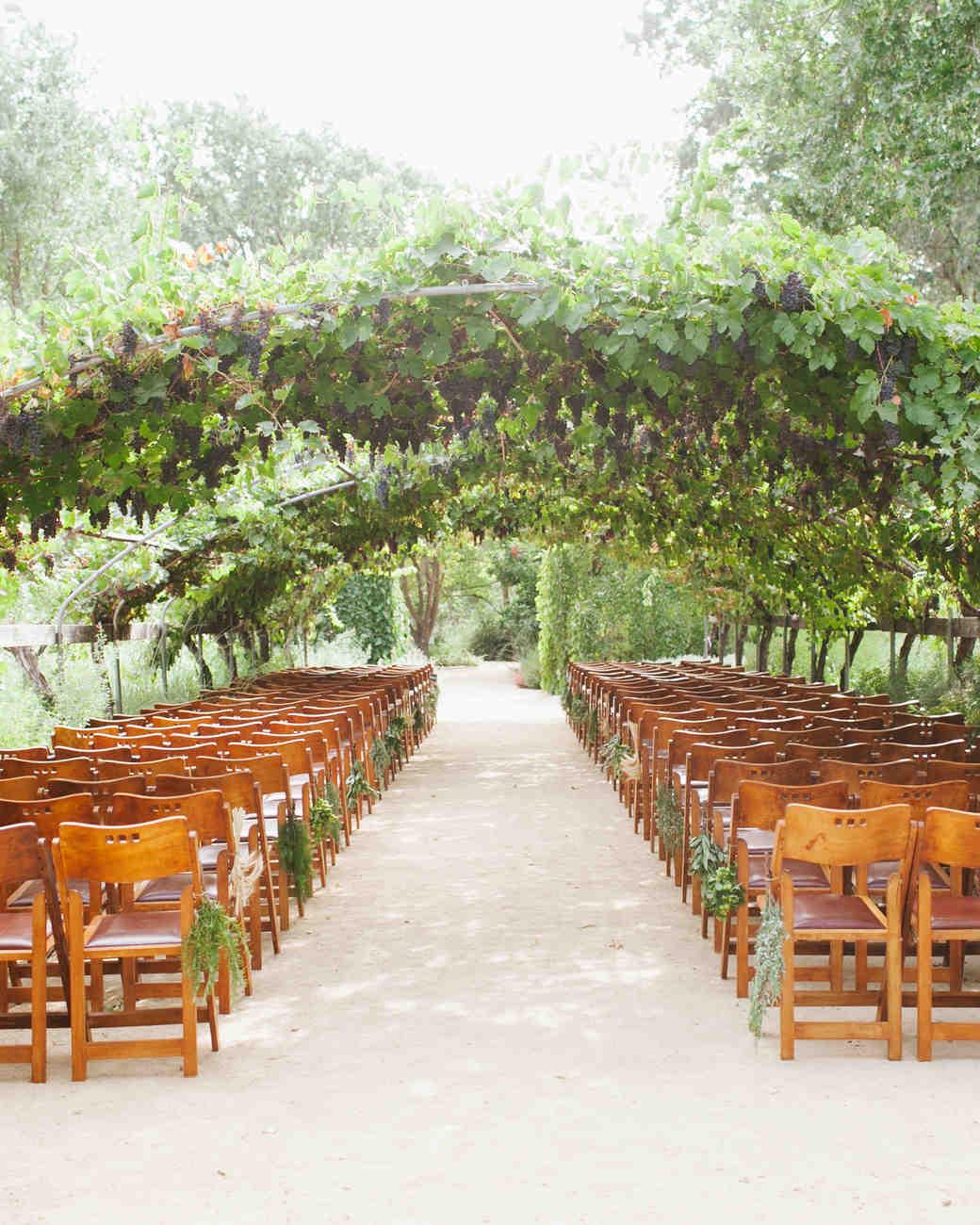 julia-dave-wedding-ceremony1-0414.jpg