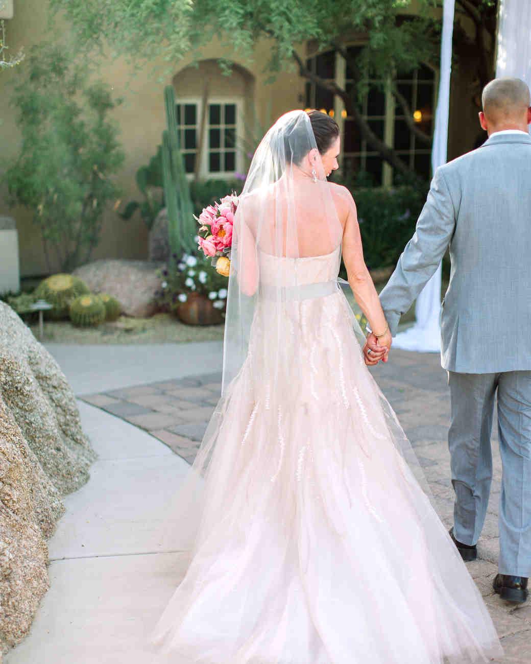 kari-charlie-wedding-couple4-0314.jpg