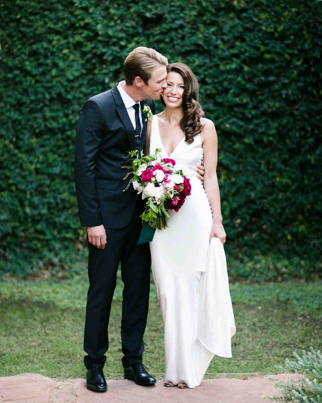 kelly_mike-wedding-portrait1-0514.jpg
