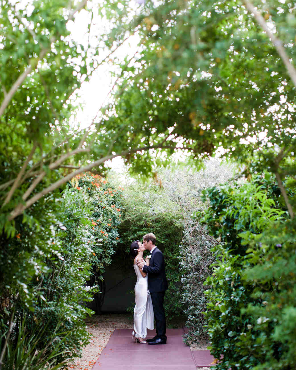 kelly_mike-wedding-portrait5-0514.jpg