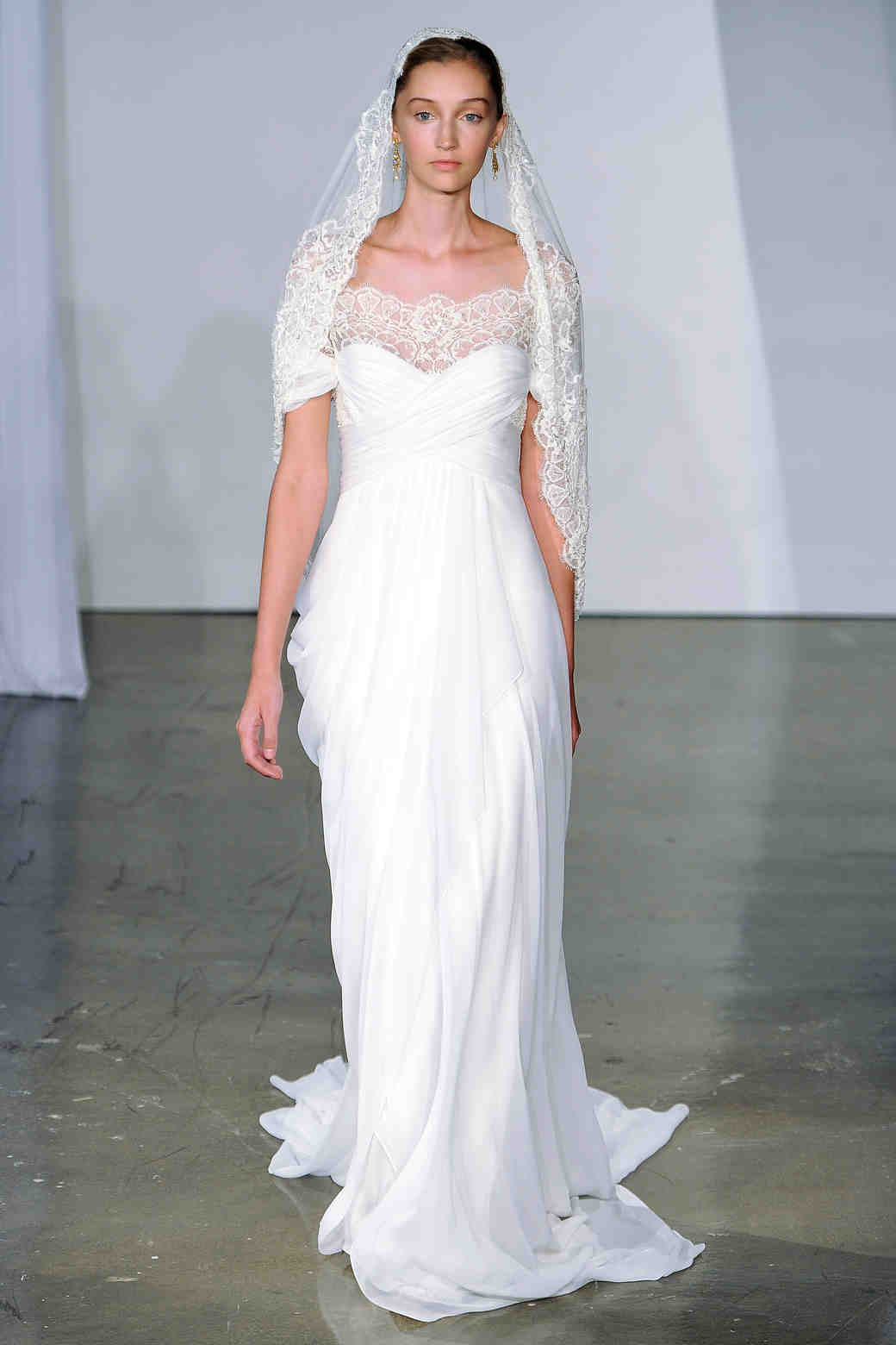 marchesa-fall2013-wd108745-004-df.jpg